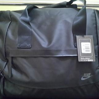 WTS tas   travel bag   duffel bag   koper original Nike Timnas Indonesia 58be27a679