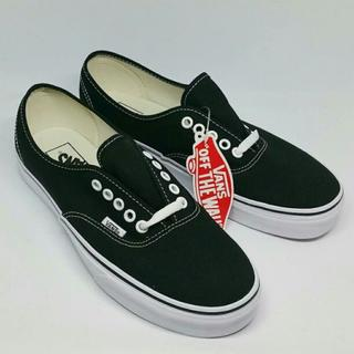 WTS   vans authentic black white ori not adidas nike macbeth converse  jordan puma 147b3131d0