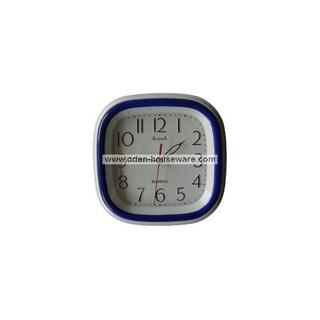 jam-dinding on JUAL BELI Page  e5b40a8618