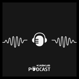 Podcast kaskus.product.07