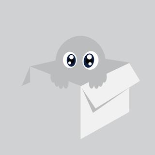 profile picture user