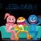 kaskus-junker-family---season-05---part-42