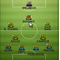 97339733-pro-evolution-soccer-2012-official-thread-97339733---release---release-now---part-6