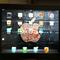 ipad-2-wifi-only-16gb-black-hitam-mulus-murah-jogja