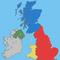 skotlandia-akan-merdeka-dari-inggris