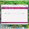 mac-share-info--discuss-all-about-modem-for-mac-osx