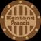 lomba-desain-logo-kentangprancis