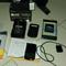 jual-blackberry-9360-apollo-second