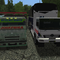 indonesian-bus-and-truck-driving-simulator