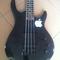 jual-bass-epiphone-embassy-special-iv-hitam