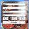 wtf--ada-aplikasi-santet-digital