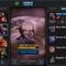 facebook--marvel-avengers-alliance-official-kaskus-thread---part-2