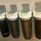 air-sumur-berlumpurair-pam-berkaporitatau-berbau-tidak-sedapwater-filter-murah