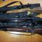 komunitas-kosakus---komunitas-senapan-dan-pistol-angin-kaskus