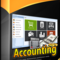 software-accounting