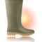 ap-boots-9506