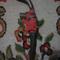 pisau-antik