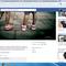 like-foto-buat-lomba-peserta-jepret-2013-gan-free-1-cendol-tiap-yang-like-d