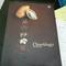 9-langkah-biji-kakao-menjadi-cokelat-batangan