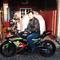 kaskus-ninja-250-rider-ver-30-part-3---part-1