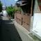 rumah-murah-di-jakarta-timur---ciracas