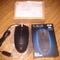 qanikom-keyboard-mouse-semarang