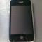 jual-iphone-3g-8gb