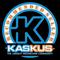 kaspersky-2019---kis---kts---kaspersky-internet-security-gt-100rb-an-spesial-kaskus