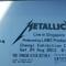 1-tiket-konser-metallica-di-singapura