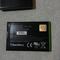 extra-battery-utk-bb-dakota-9900-second-bagus