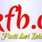klik-website-replika-dapat-duit--hot