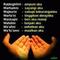 jasa-tambah-followers-twitter-100-akun-indonesia--aktif