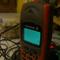 ericsson-r310s-aka-hiu--ericsson-r250s-pro-aka-paus-community