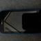 lumia-610-620-dan-bb-orlando