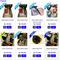 jual-jam-tangan-merek-diesel-hawk-fullset-jogja-harga-murah-terjangkau
