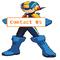cyber-processors-intel--amd-bnib-garansi-resmi
