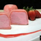 smoochi-mochi-isi-ice-cream