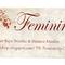 femininity-toko-online-suplier-baju-tangan-pertama-menjual-baju-cwe-up-to-date