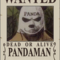 the-official-one-piece-thread---part-4-post-spoiler-delete---part-1