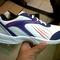 sepatu-olahrga-rp-85000