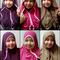 hijab-murmer-hasnafishop