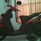 mio-sporty-2006-merah
