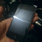 iphone-4s-32gb-black-mulus-batangan