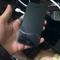 iphone-5-64gb-black-mulus-batangan