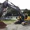 wts---excavator-volvo-ec-medium