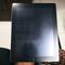 ipad-4-64gb-cellular--wifi-batangan-mulus