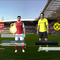 official-fifa-14---we-are-fifa-14---part-1
