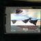 blackberry-torch-9800-beli-tahun-2012-desember