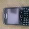 blackberry-9300-curve-3-g