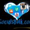 versi-gratis-twitter-followers-instagram-followers-youtube-views--by-socialsbulk